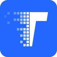 文字转语音助手-便捷实用的文字转换工具