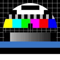 TV Eesti