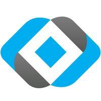 The Diam App