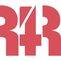 R4R - Rotterdammers voor Rotterdammers