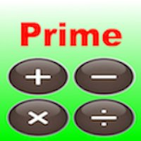 Math is Easy - Prime
