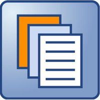 Office Pro - for Word, Spreadsheet & Slides Docs