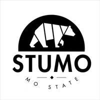 MoState StuMo