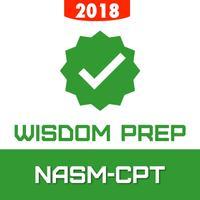 NASM CPT - Exam Prep 2018