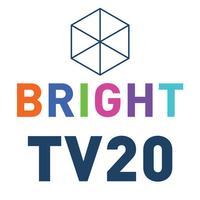 Bright TV20