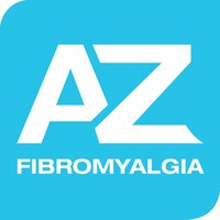 Fibromyalgia by AZoMedical