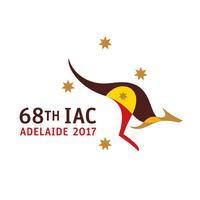 The 68th IAC 2017
