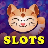 Slot Machine Games∞