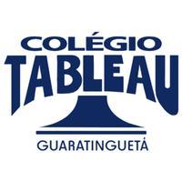 Colégio Tableau - 3D