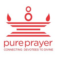 Pure Prayer - Book Puja & More