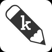 KidTasker