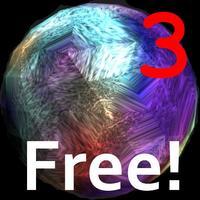 Manic Marble 3 Free