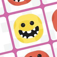 MojiMojo - Emoji Runner Game!