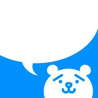 ChatPet