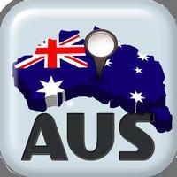 Australia Navigation 2016