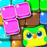 BLOBLO - Free Puzzle Game