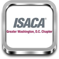 ISACA GWDC Chapter