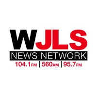WJLS News Network