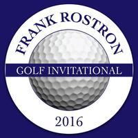 Frank Rostron Invitational
