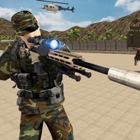 Fps City Top Sniper 3D