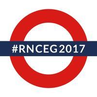 RNCEG 2017