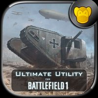 Ultimate Utility™ for Battlefield 1