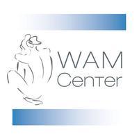 WAM Center