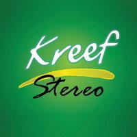 Kreef Radio