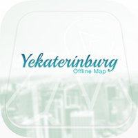 Yekaterinburg, Russia - Offline Guide -