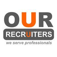 OurRecruiters
