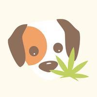 PotDog - Social Marijuana