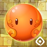 Yolo Rush - Pocket Heroes - A Fun Match 3 Game