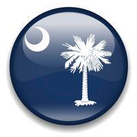 Best of Charleston