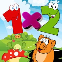Math in Fractions Games Online