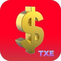 Balance Checkbook - Personal capital Finance Spend