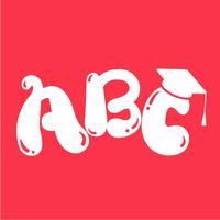 学霸英语外教-在线练听力背单词学音标