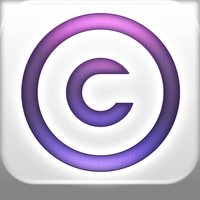 Mobile Pro for Craigslist - Classifieds Ads App