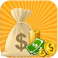 A Bing Bills Breaking To Rich - Cash Roller Stacks Game Free