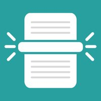 Scanument - Document Scanner - Scan documents to PDF