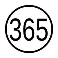 Events365.ru
