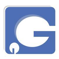 Geecon Global Ltd
