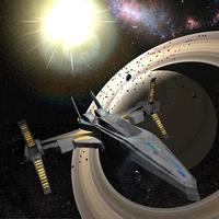 Solar Odyssey VR