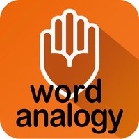 Kids iHelp – Word Analogy 1.0