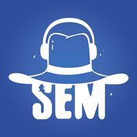 SEM Remote Control