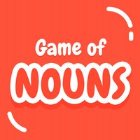 Game of Nouns