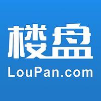 楼盘网-LouPan.com