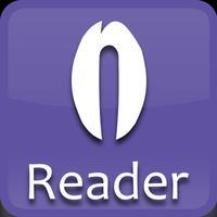 我的小說閱讀器