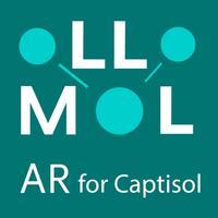 Captisol AR