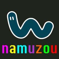 Namuzou