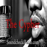 Soundcheck-Cypher